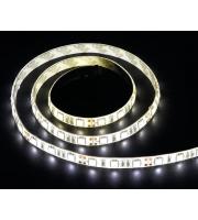 Ansell Cobra 6000K LED Plug and Play Flexible Strip (Cool White)