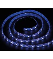 Ansell Cobra RGB 100mm Plug and Play Flexible LED Strip (RGB)
