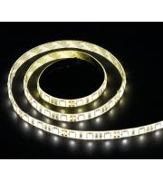Ansell Cobra 3000K LED Plug and Play Flexible Strip (Warm White)