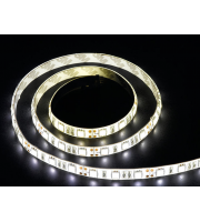 Ansell Cobra 6000K Strip 2000mm LED Plug and Play Flexible Strip (Cool White)
