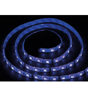 Ansell Cobra RGB 2000mm Plug and Play Flexible LED Strip (RGB)