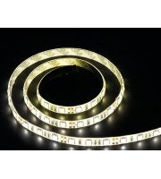 Ansell Cobra 3000K Strip 2000mm LED Plug and Play Flexible Strip (Warm White)