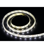 Ansell Cobra 6000K 300mm Plug and Play Flexible LED Strip (Cool White)