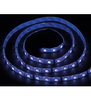 Ansell Cobra RGB 300mm Plug and Play Flexible LED Strip (RGB)
