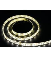 Ansell Cobra 3000K Strip 300mm LED Plug and Play Flexible Strip (Warm White)