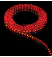 Ansell 30 Metres IP65 Concho AC RGB LED Flexible Strip (RGB)