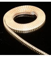 Ansell IP65 Concho AC Led 3000K Flexible Strip Kit (Cool White)
