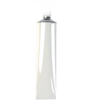 Ansell 100ml Silicon Glue For IP65 Concho AC LED Flexible Strip (White)