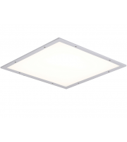 Ansell 36W Defender 4000K LED Clean Air Recessed Modular (White)