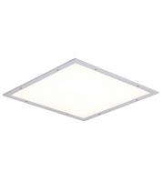 Ansell 36W Defender Clean Air Recessed Modular 4000K Led Clean Air Recessed Modular (White)