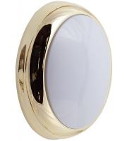 Ansell Bezel For ADI16/HF (Brass)