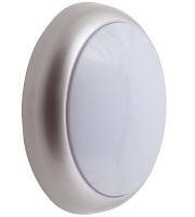Ansell Bezel For ADI16/HF (Silver Grey)