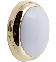 Ansell Bezel For ADI28/HF (Brass