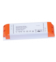 Ansell 60W 24V Constant Voltage LED Driver (White)
