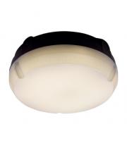 Ansell 14W Delta 4000K LED Black/visiluxe M3 (Black)