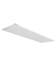 Ansell Endurance 32W 1200 x 300mm Recessed LED Panel (White)