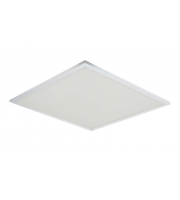 Ansell Endurance 30W LED Recessed 600 x 600 Panel (White)