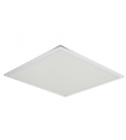 Ansell Endurance 30W LED Recessed 600 x 600 Dimmable Panel (White)