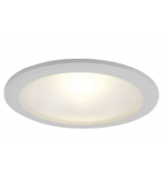 Ansell 20W Galaxy 4000K LED Dimmable Downlight (White)
