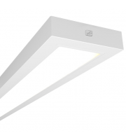 Ansell Gemini 4000K Led 2x1500mm M3 (White)