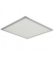 Ansell Infinite 4750K Led 600x600 Modular (Cool White)
