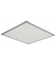 Ansell Infinite 4750K Led 600x600 Dimmable Modular(Cool White)