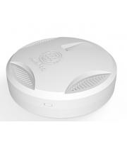 Ansell Panel Pod Sensor (White)