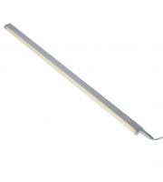 Ansell Aspen 321mm 4000K 6W LED Linklight (White)