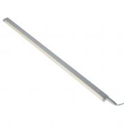 Ansell Aspen LED 321mm Linklight (Cool White)