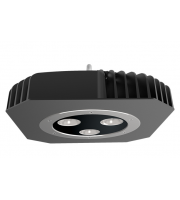Ansell 105W Multi-ray LED High Bay CPC (Graphite)