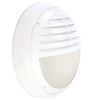 Ansell Vision 3 4000K Led M3 (White)