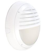 Ansell Vision 3 4000K Led C/w Mw Sensor M3 (White)