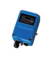 Apollo XP95 Dual Infra-red Flame Detector (Blue)