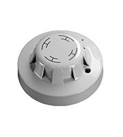 Apollo Alarmsense Integrating Optical Smoke Detector (White)