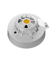 Apollo XP95 High Temperature Heat Detector (White)