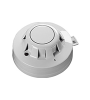 Apollo XP95 Ionisation Smoke Detector (White)
