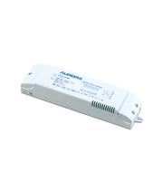 Aurora Lighting 50-300W/VA Premium Electronic Transformer (White)