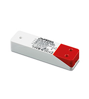 Aurora Lighting 7-10W 350mA Constant Current LED Driver (White)