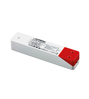 Aurora Lighting 10-16W 350mA Constant Current LED Driver (White)
