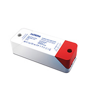 Aurora Lighting 20W 700mA Constant Current LED Driver (White)