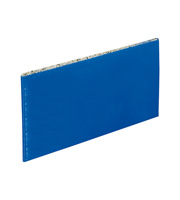 Aurora Intumescent Double Box Gasket Fire Protect (Blue)
