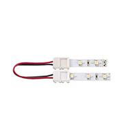 Aurora Lighting Flexible Interconnection Lead (White)