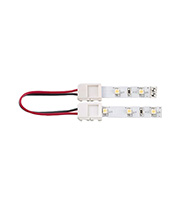 Aurora Lighting Flexible Inter-connection Lead (White)
