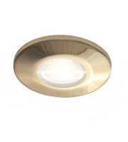 Ansell Orbiita Bezel (Brass)