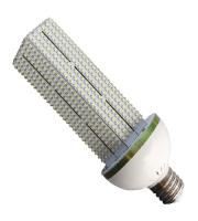 100w LED Corn lamp E40 Brite Source (Daylight)