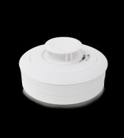 Aico RadioLINK+ Battery Heat Alarm (White)