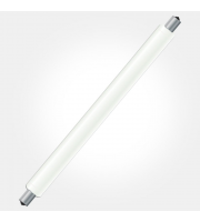Eterna 6W Led S15 Lamp (White)
