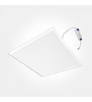 Eterna 36W 3000K LED 600 x 600 Standard TP Panel IP20 (White)