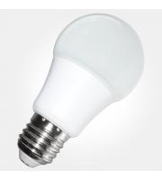 Eterna 960lm Led a Shape Lamp (White)