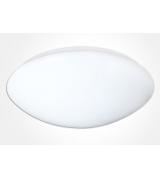 Eterna 15W Internal Led Bulkhead